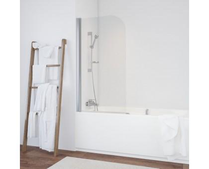 Душевая шторка на ванную EV 76 08 01 VegasGlass