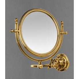 Косметическое зеркало ART&MAX ART AM-2109-Cr