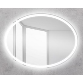 Зеркало BelBagno SPC-VST-750-900-LED-BTN