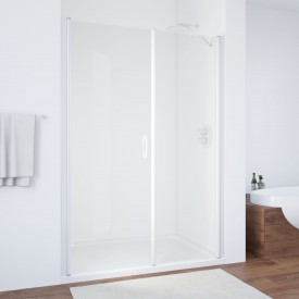 Душевая дверь EP-F-2 180 01 01 L VegasGlass