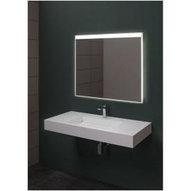 Зеркало Aquanet 00196645
