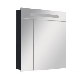 Зеркальный шкаф Roca ZRU9000100