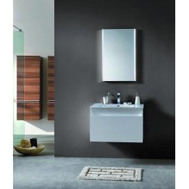 Зеркало Esbano со встроенной подстветкой ES-3802HD