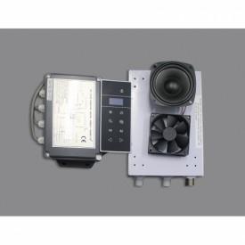 Парогенератор для душевой кабины SG-15