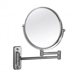 Косметическое зеркало Clever Urban2 99469 двухстороннее, х3