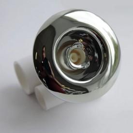 Гидромассаж для ванны Radomir 1-65-2-0-2-015