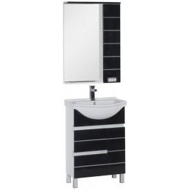 Комплект мебели Aquanet 00172404