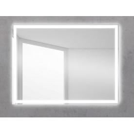 Зеркало BelBagno SPC-GRT-500-600-LED-BTN