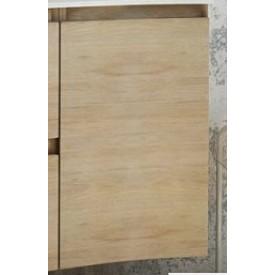 Шкафчик подвесной Cezares 54835