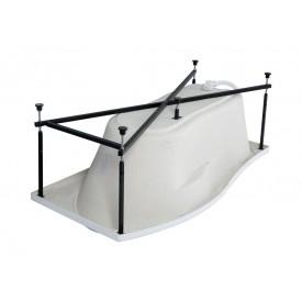 Каркас сварной для акриловой ванны Aquanet Borneo 170x90 R 00164628