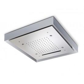 Верхний душ Cezares CZR-SDAH2-50-04