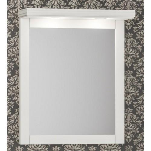 Зеркало Мираж 65 Opadiris Z0000012518