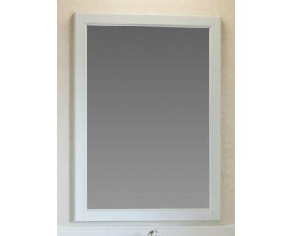 Зеркало Омега 65 Opadiris Z0000012772