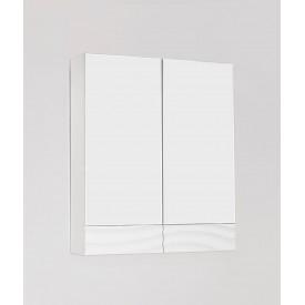 Зеркальный шкаф Вероника (Style Line) ЛС-00000055