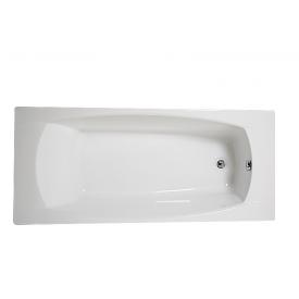 Ванна PRAGMATIKA 173-155*75 Marka One 01пр17375