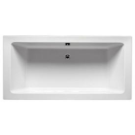 Прямоугольная ванна Riho Lusso 170x75 BA1800500000000