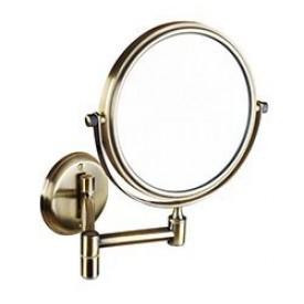 Косметическое зеркало Bemeta (Retro) 106101697
