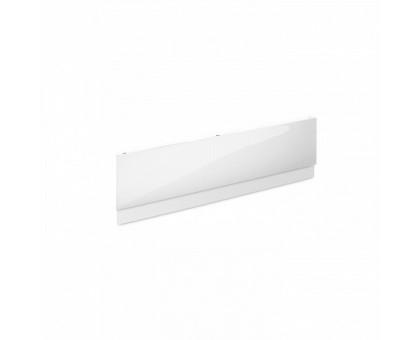 Фронтальная панель для ванны 150 Roca Malibu 250107000