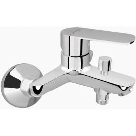 Смеситель для ванны Jacob Delafon E29844-CP