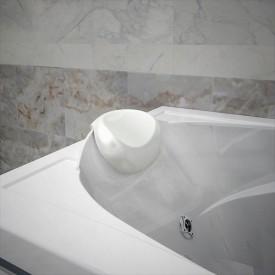 Столешница в ванную Radomir 1-18-0-0-0-800