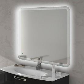 Зеркало  Cezares 44996