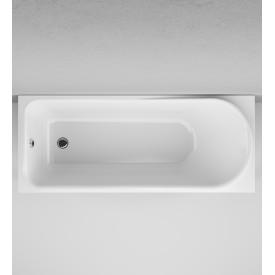 W80A-170-070W-A Like ванна акриловая A0 170х70 смшт