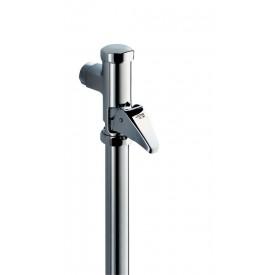 Механизм слива Grohe 37139000