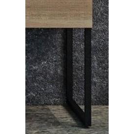Ножка для мебели MODERNO (Cezares) 40383