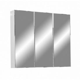Зеркальный шкаф Stella Polar Парма 75 SP-00000061