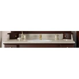 Столешница в ванную Opadiris Мрамор Z0000013433