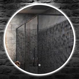 Зеркало с подсветкой Armadi Art 60 VALLESSI 545