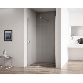 Дверь в проём Cezares STREAM-BF-1-120-C-Cr