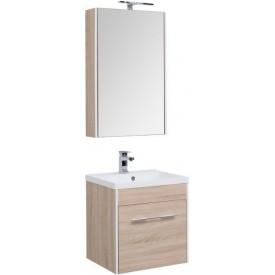 Комплект мебели Aquanet 00225250