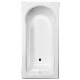 Ванна чугунная PUCSHO GOLDA Н0000344 170x80x45
