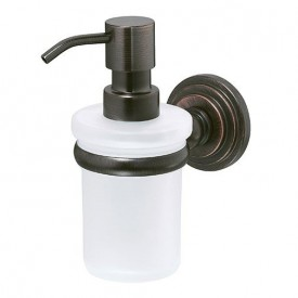 K-7399 Дозатор для жидкого мыла WasserKRAFT