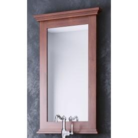 Зеркало Палермо 50 Opadiris Z0000008544