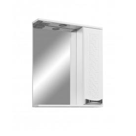 Зеркальный шкаф Ванда (Stella Polar) SP-00000199