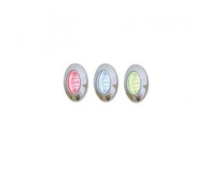Для ванны Riho Хромотерапия для ванны без системы Kit Led colour therapy AL00C116117