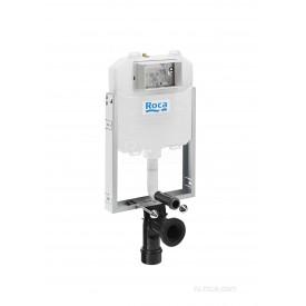 Система инсталляции Roca In-Wall Basic Compact 890080120