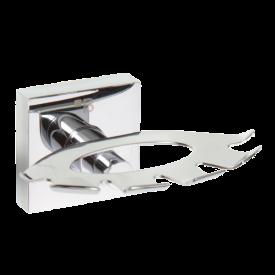 Подставка для зубных щеток Bemeta Beta 132110032