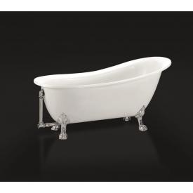 Ванна BelBagno BB06-1700