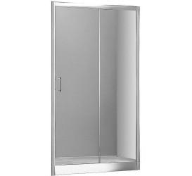 Душевая дверь Aquanet 120 NAA6121 Aquanet