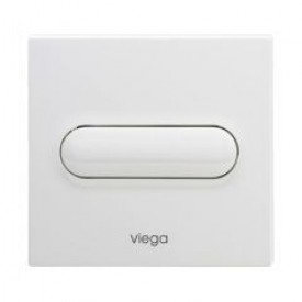Кнопка смыва Viega Visign for Style 11 598501