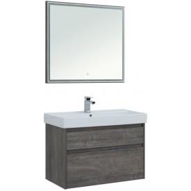Комплект мебели Aquanet 00243247