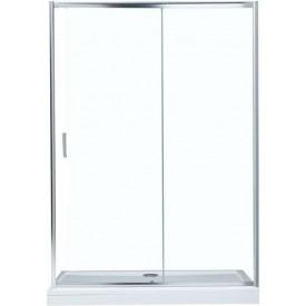 Душевая дверь Aquanet  #SD-1400A