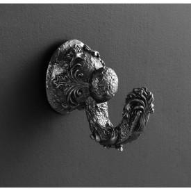 Крючок для ванной комнаты крючок ART&MAX ART AM-B-0682-T
