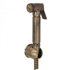 KIT Набор гигиенический, металл/бронза VR.KIT-2222.BR