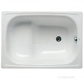 Ванна стальная Roca  Contesa 105х70 213100001