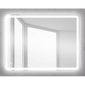 Зеркало BelBagno SPC-MAR-500-600-LED-TCH