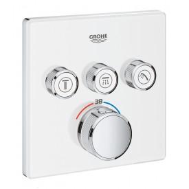 Термостат Grohe Grohtherm Smart Control 29157LS0